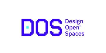Design Open' Spaces
