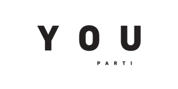 You Party