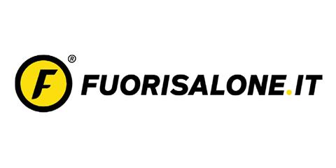 Fuorisalone.it