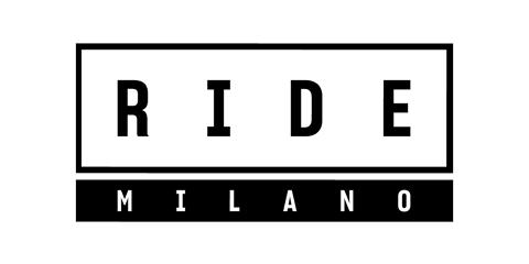 Ride Milano