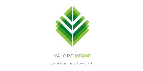 Valore Verde