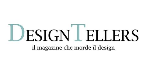 Design Tellers